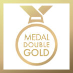 New Double Gold